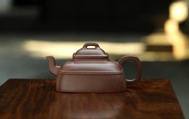 壶传-镜方壶